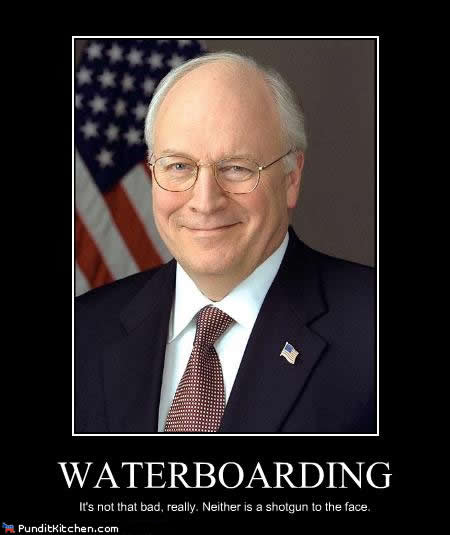 dick cheney. political-picture-dick-cheney-