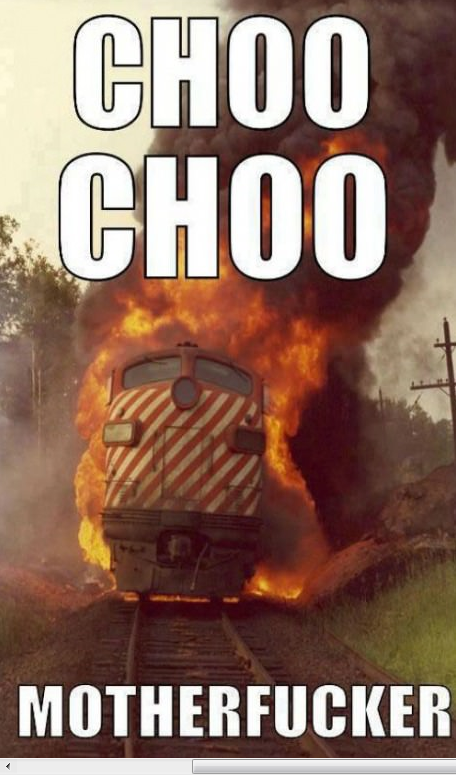 choo-choo-motherfucker-train.png